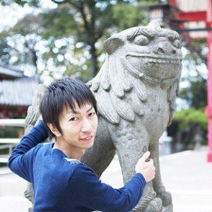 Shingo Aoki