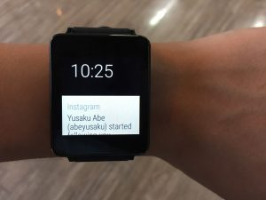 android_wear_14