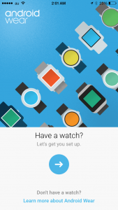 android_wear_1
