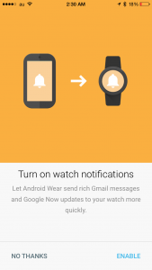 android_wear_10