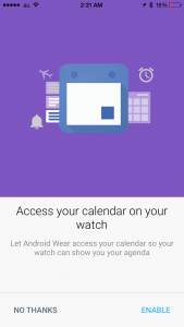 android_wear_12